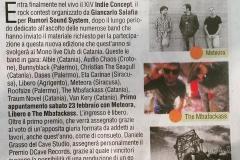 Indie Concept Catania Libero