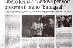 La sicilia Agrigento - 05.05.2017